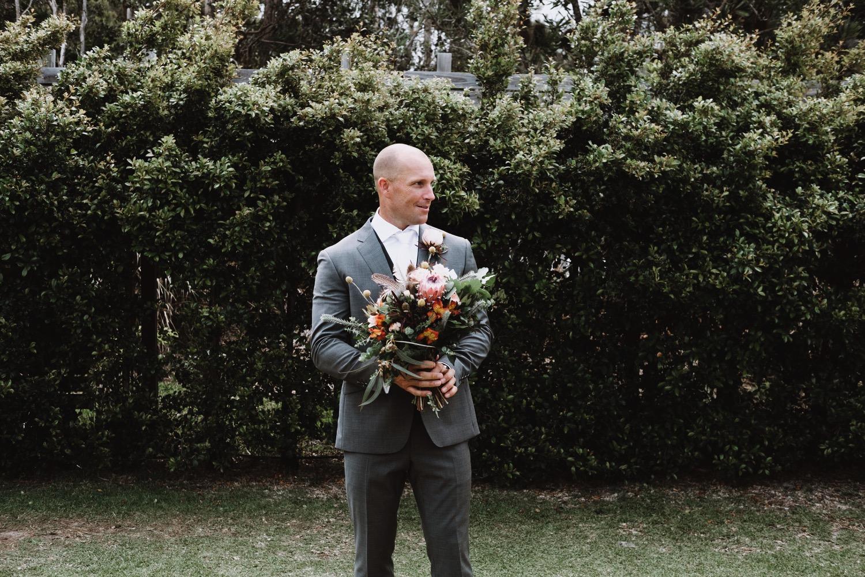 Tweed Coast Wedding Photographer | Osteria | Katherine+Chris035.jpg