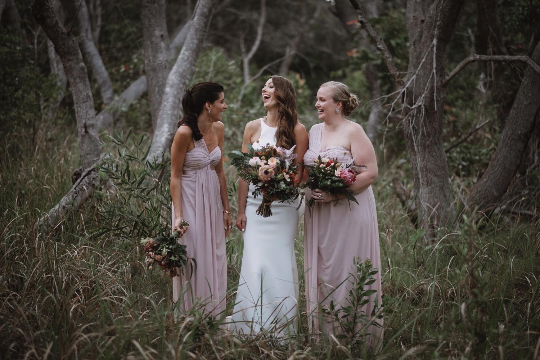 Tweed Coast Wedding Photographer | Osteria | Katherine+Chris037.jpg