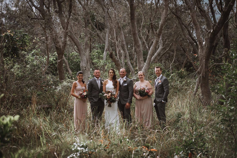 Tweed Coast Wedding Photographer | Osteria | Katherine+Chris036.jpg