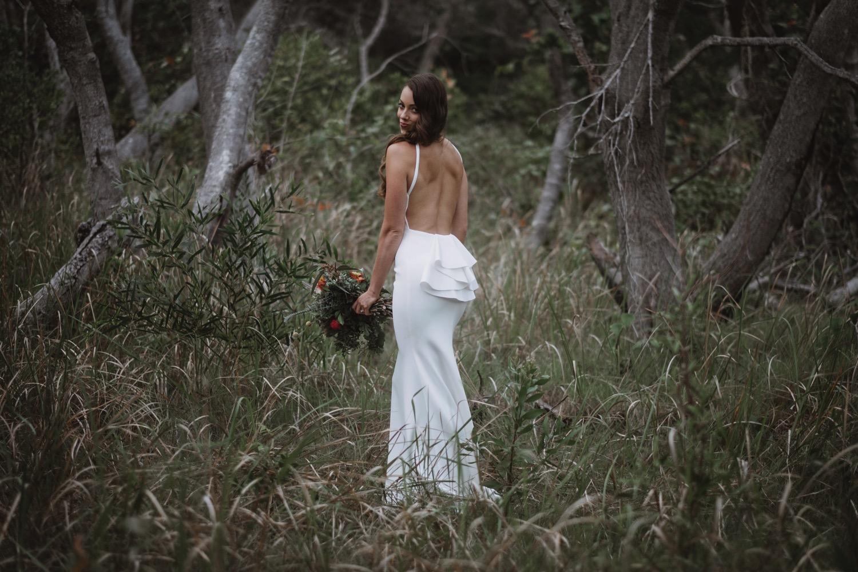 Tweed Coast Wedding Photographer | Osteria | Katherine+Chris038.jpg