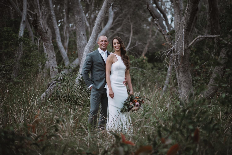 Tweed Coast Wedding Photographer | Osteria | Katherine+Chris039.jpg