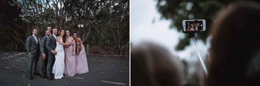 Tweed Coast Wedding Photographer | Osteria | Katherine+Chris040.jpg