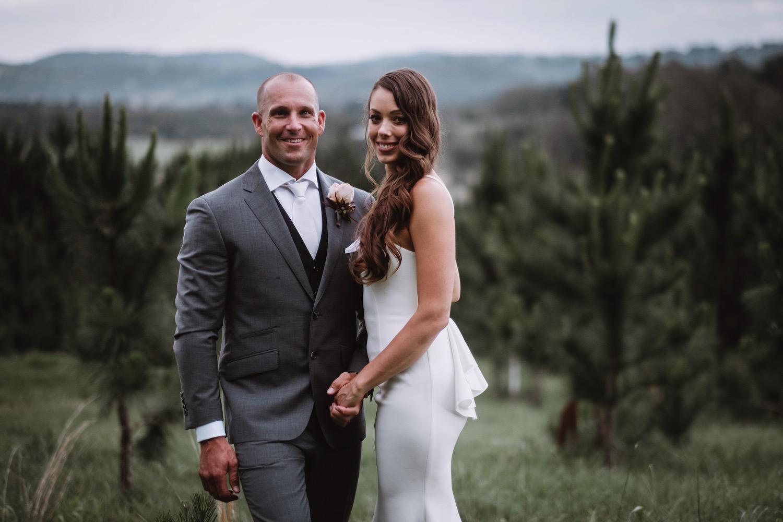 Tweed Coast Wedding Photographer | Osteria | Katherine+Chris042.jpg