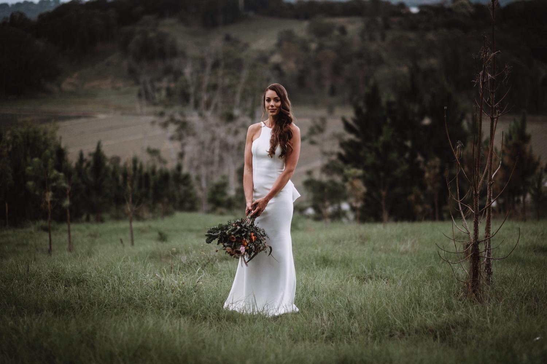 Tweed Coast Wedding Photographer | Osteria | Katherine+Chris044.jpg
