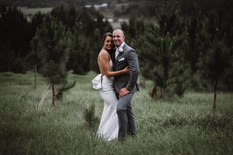 Tweed Coast Wedding Photographer | Osteria | Katherine+Chris043.jpg