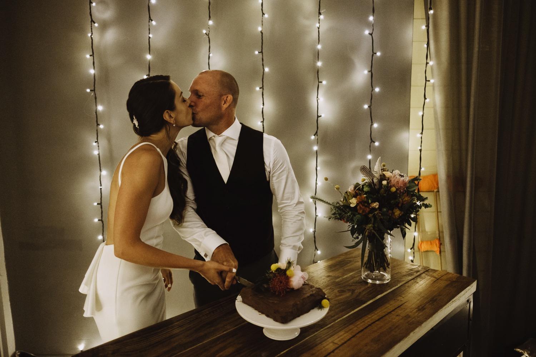 Tweed Coast Wedding Photographer | Osteria | Katherine+Chris046.jpg