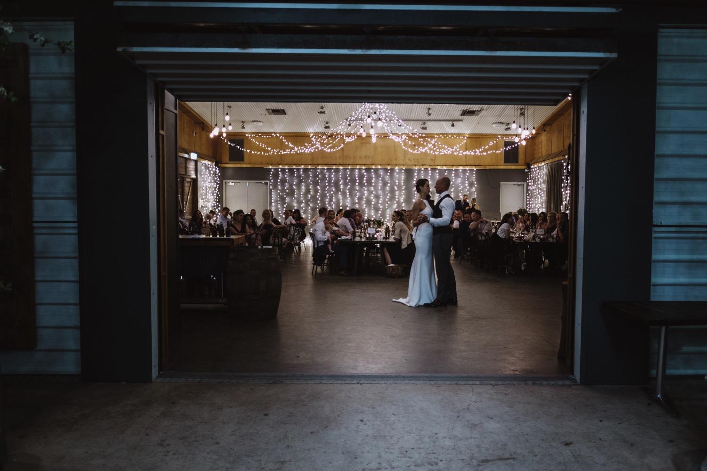 Tweed Coast Wedding Photographer | Osteria | Katherine+Chris047.jpg
