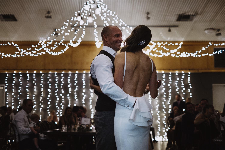 Tweed Coast Wedding Photographer | Osteria | Katherine+Chris048.jpg