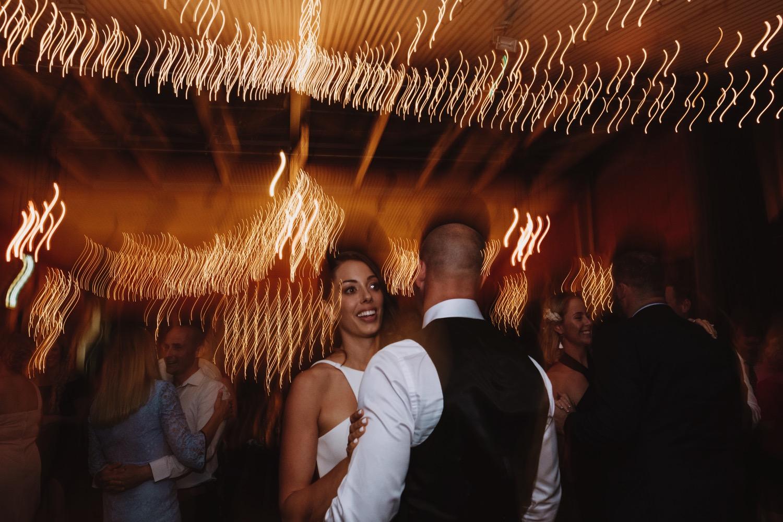 Tweed Coast Wedding Photographer | Osteria | Katherine+Chris049.jpg