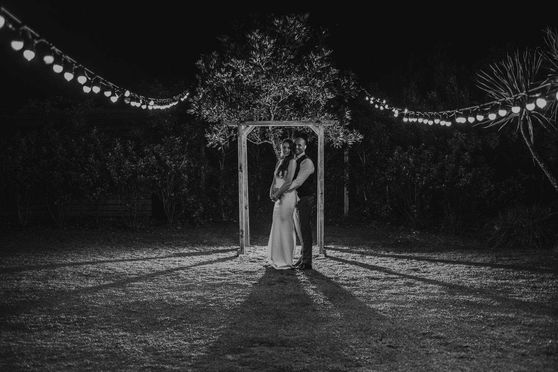 Tweed Coast Wedding Photographer | Osteria | Katherine+Chris052.jpg