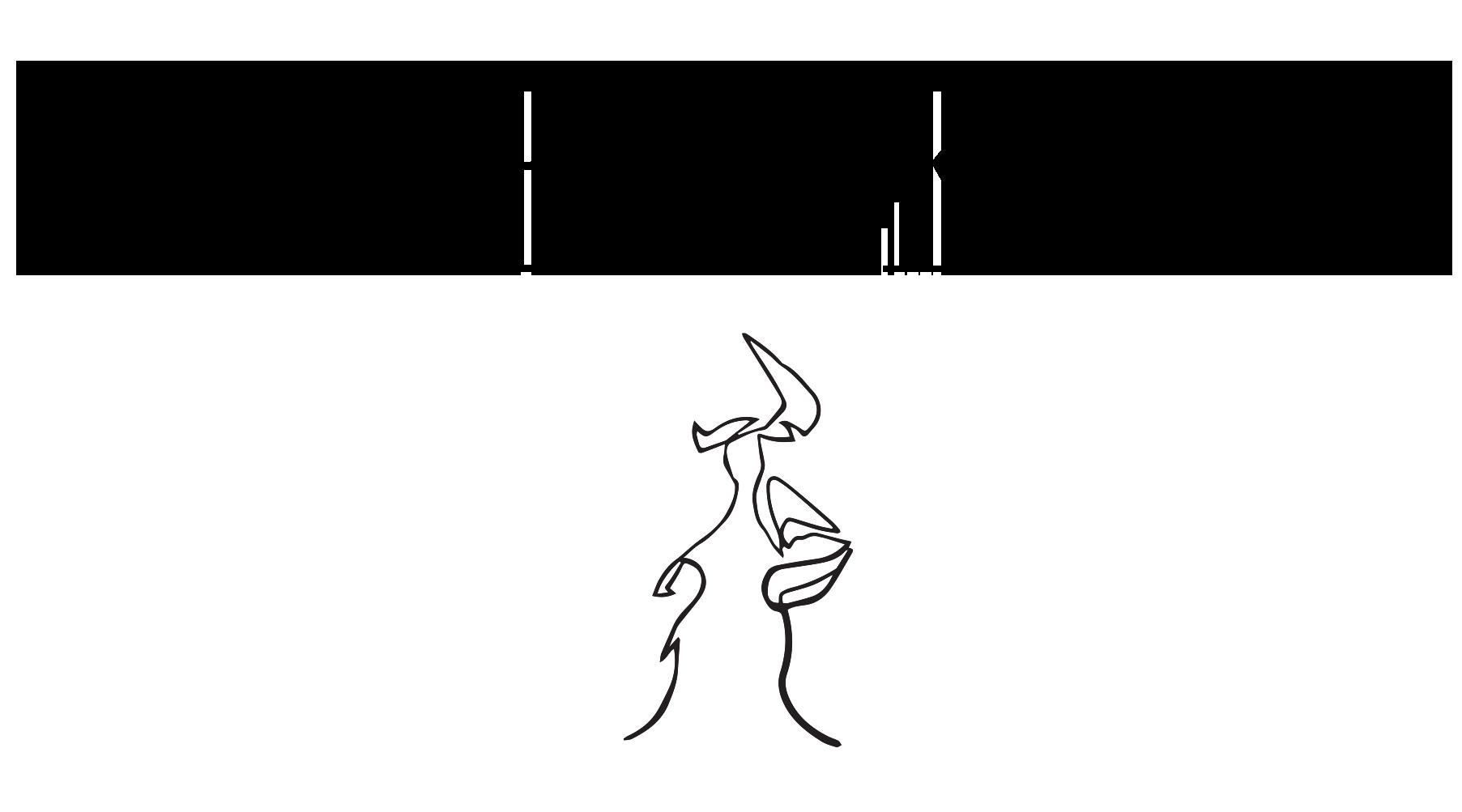 AK-Logo-Vogue-1.png