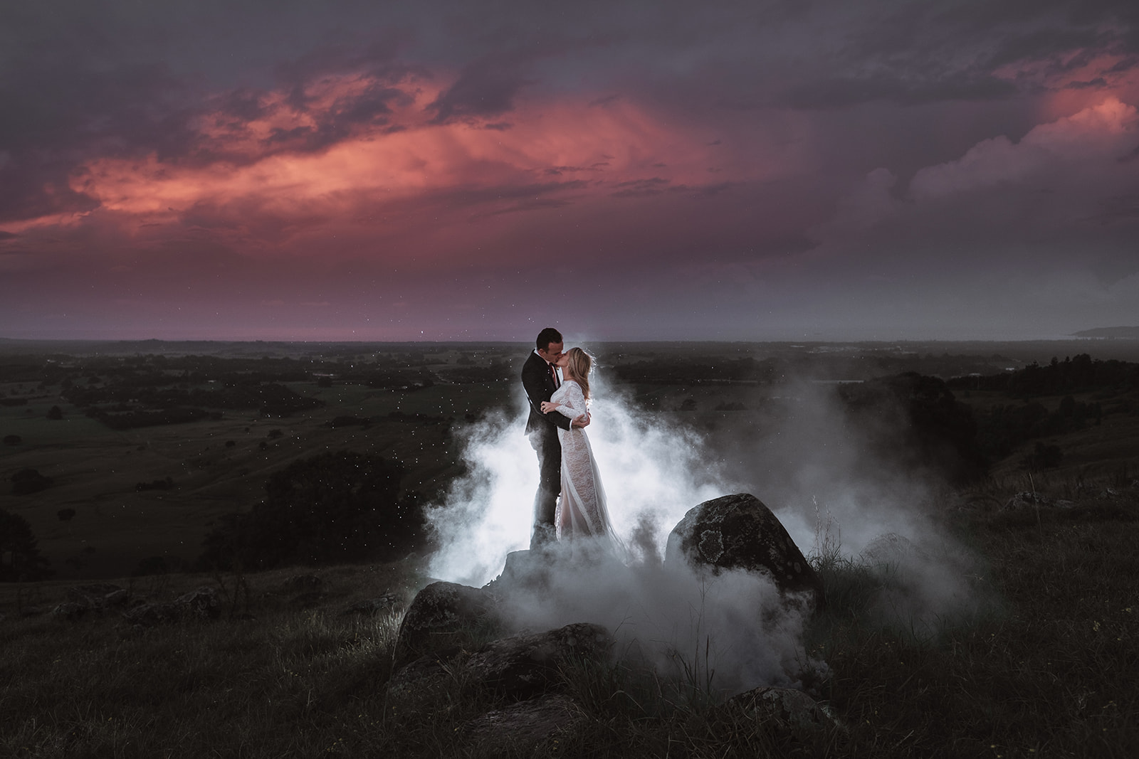 Byron-Bay-Wedding-Photographer   Asher-King   Villa Bella   Stacey+Harry1.jpg