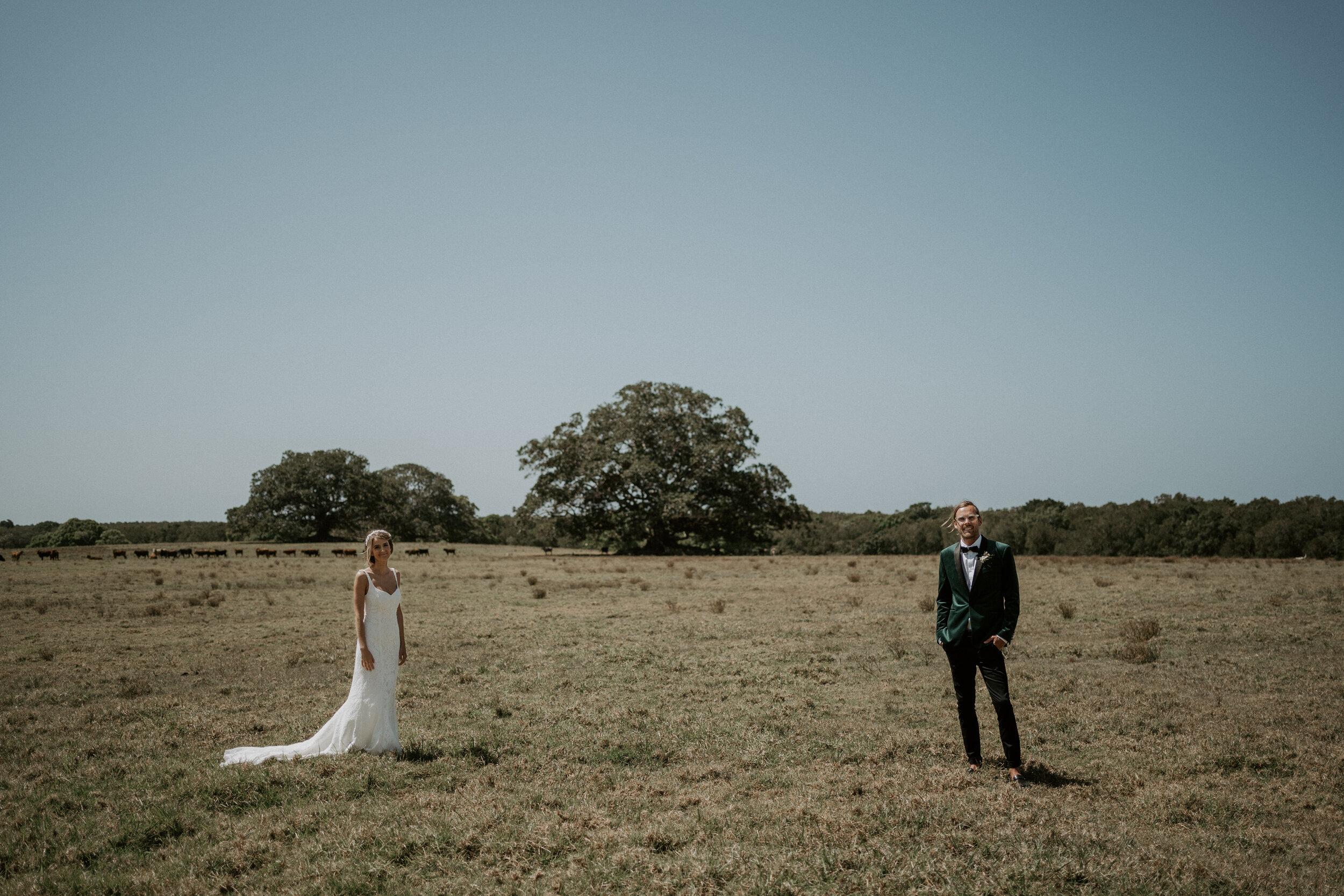 Figtree Byron Bay Wedding - Maia+James - Asher King - 61.jpg