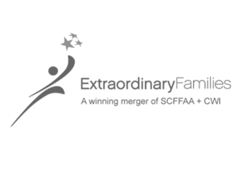 extraordinary-families.png