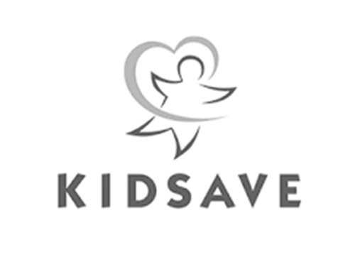 kidsave.png