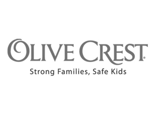 olivecrest.png