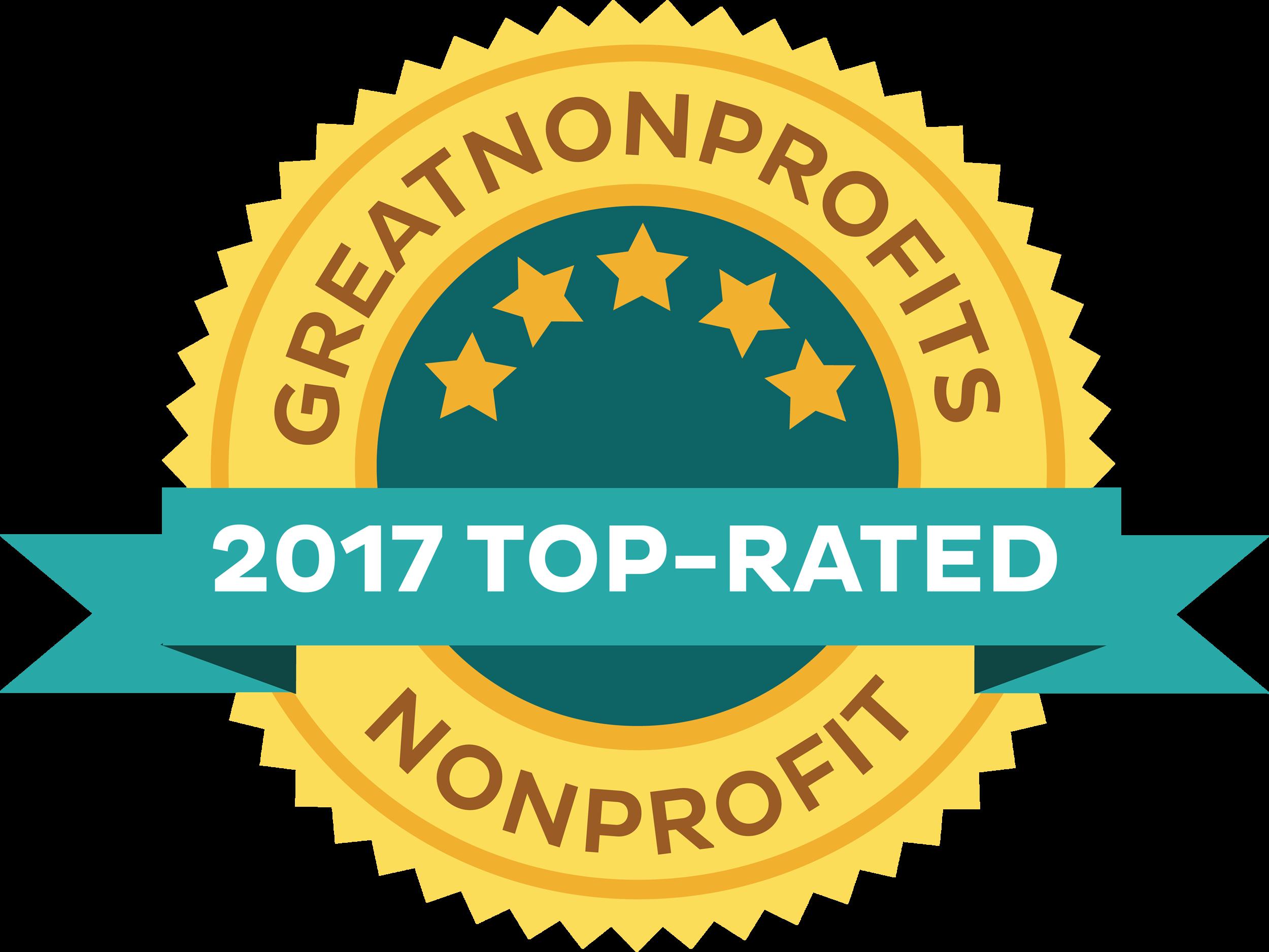 2017-top-rated-awards-badge-hi-res.png