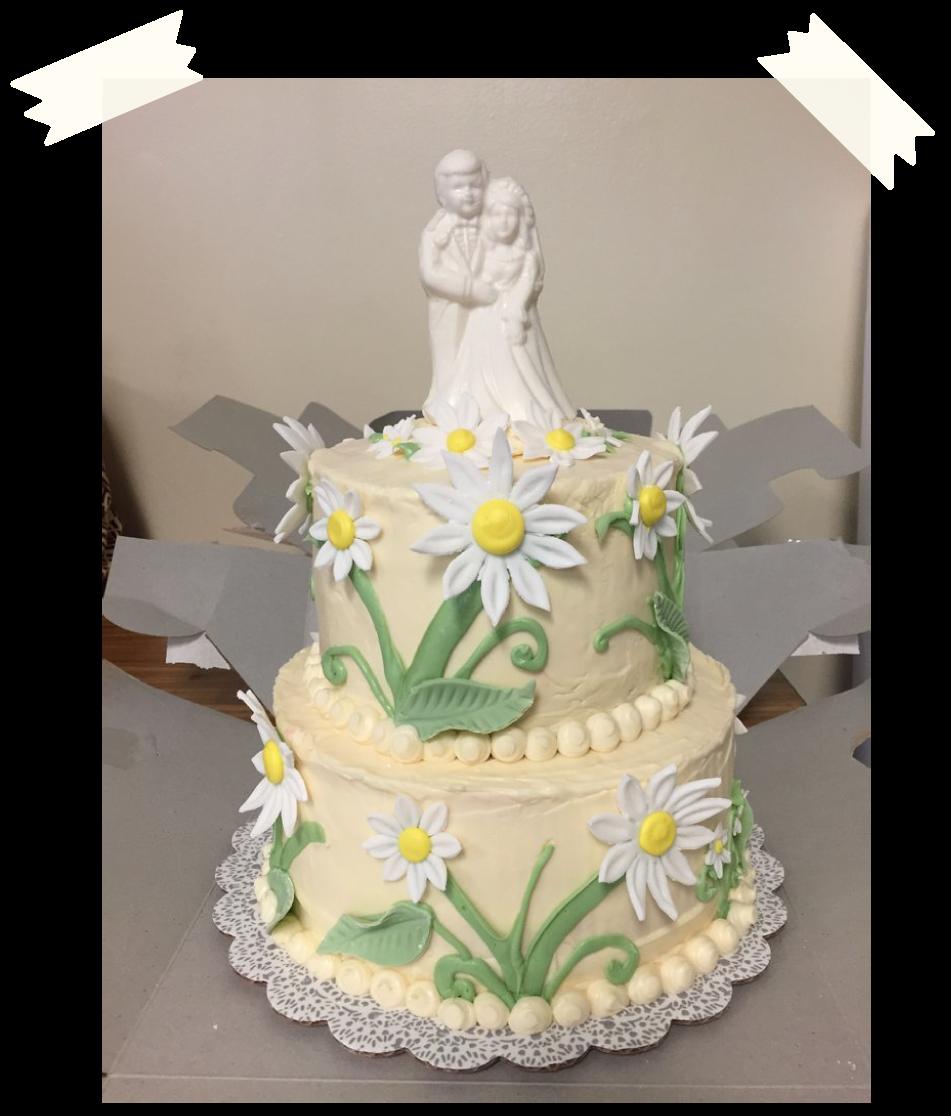 TSE_FGC_blog_img_marijean-cake3.png