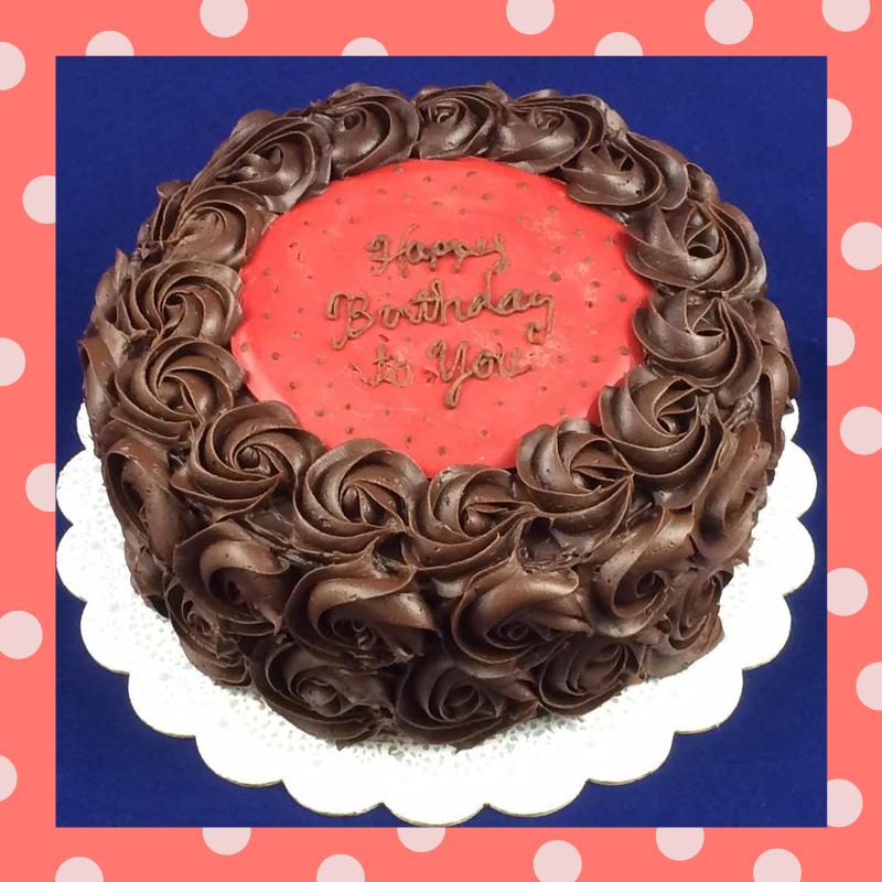TSE_FGC_blog_img_marijean-cake1.png