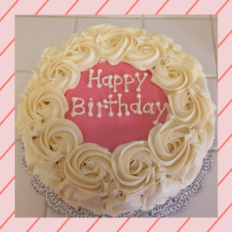 TSE_FGC_blog_img_marijean-cake2.png