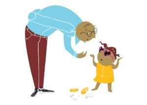 151006_NatalieRamo_illustration-childargument.jpg.CROP.promo-xlarge2.jpg