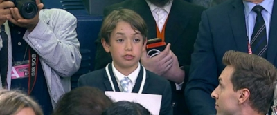 kid-reporter-wh-press-briefing-01-abc-jef-180530_hpMain_31x13_992.jpg