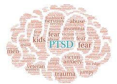 ptsd-brain-word-cloud_bwc42817035.jpg