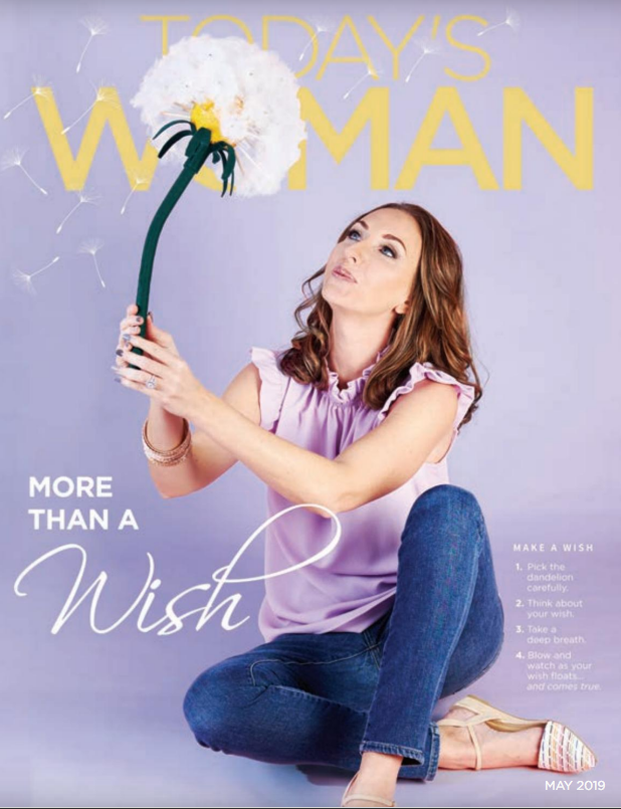 TodaysWoman_Cover.png