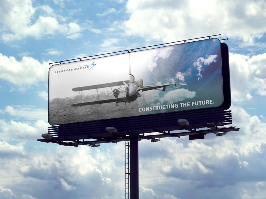 Billboard_2 copy.jpeg