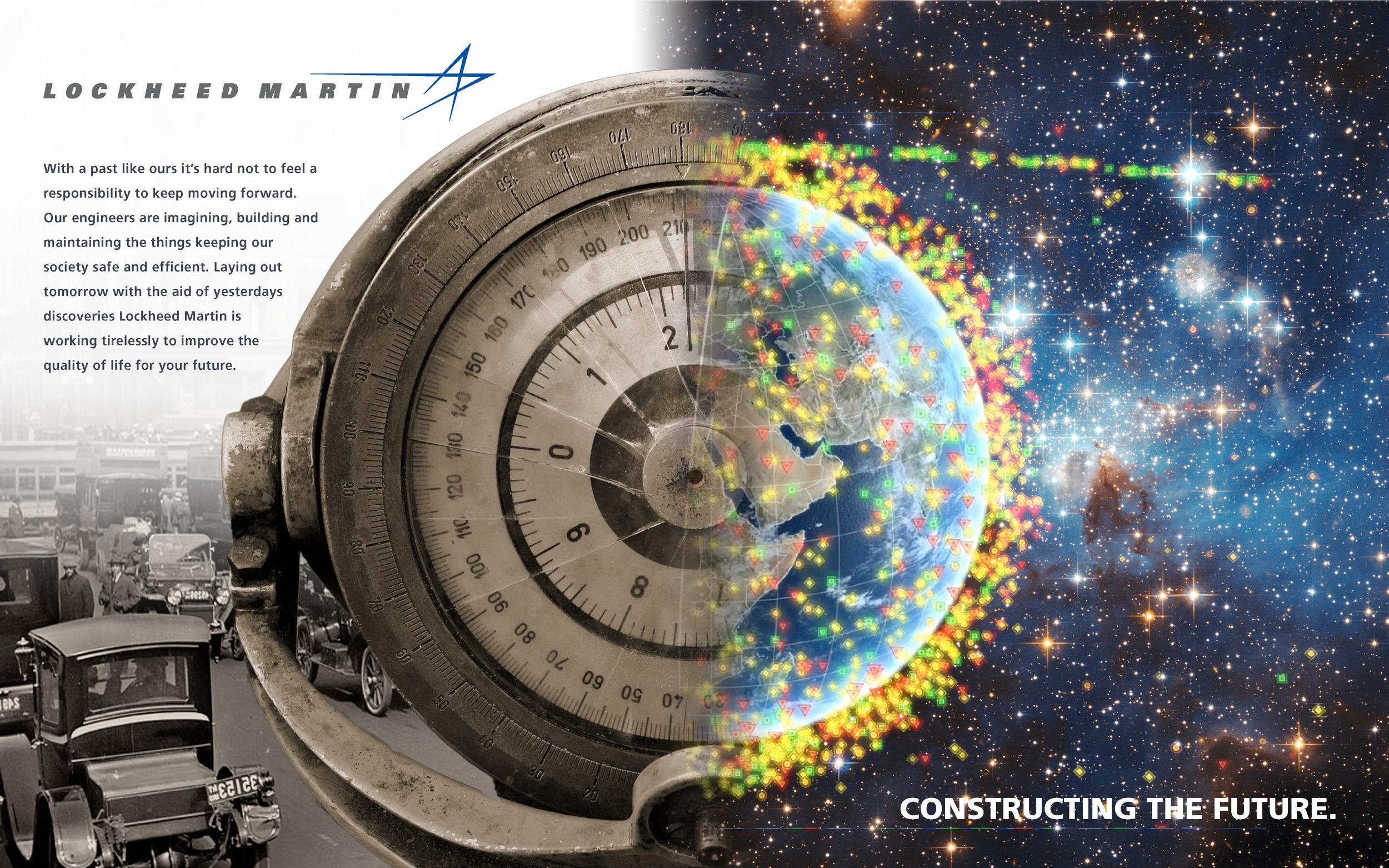 Lockheed Martin Magazine.jpg