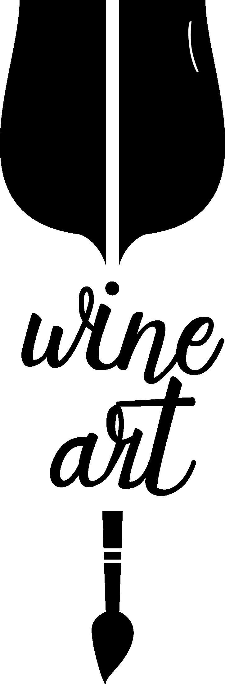 wine art logo.png