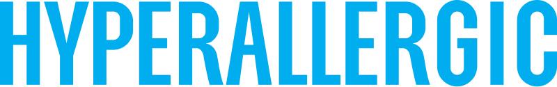 Hyperallergic_logo.jpg
