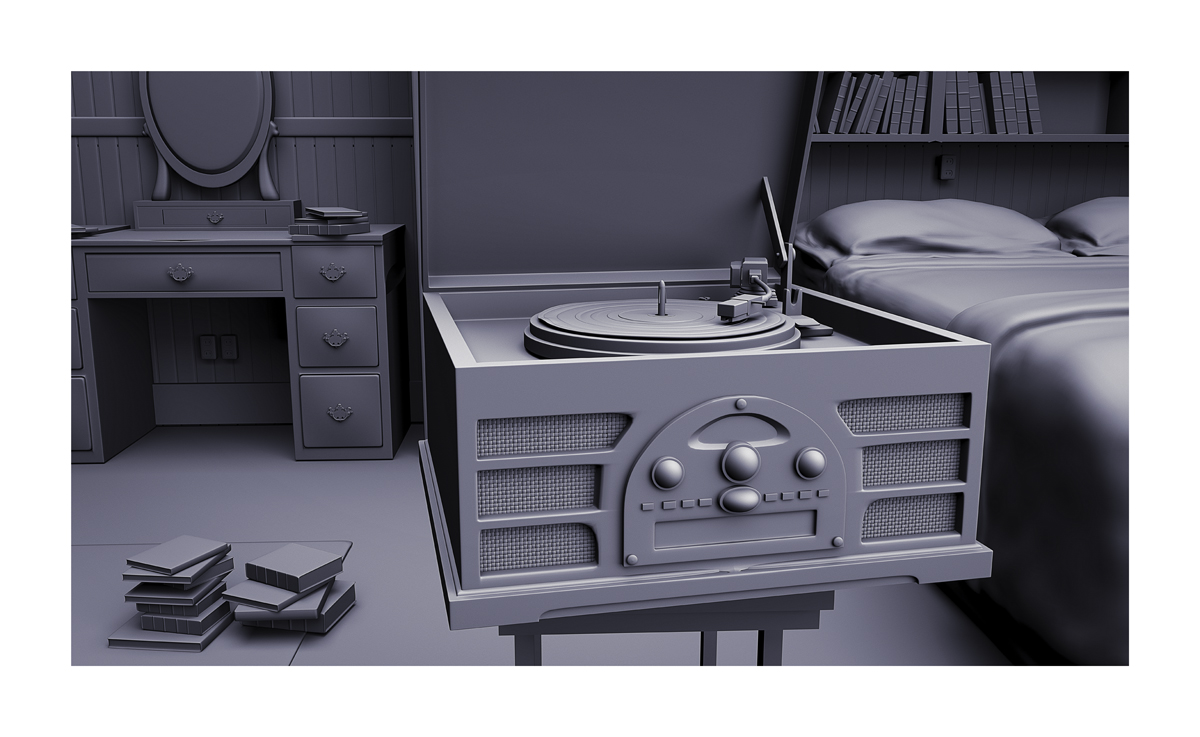 Untitled(record_player).jpg