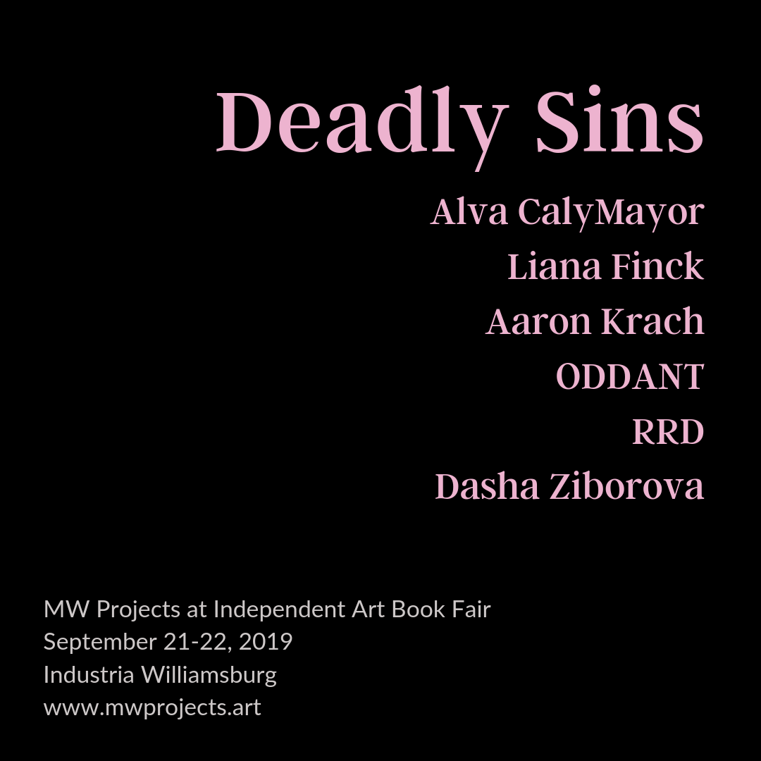 Deadly Sins IABF.png