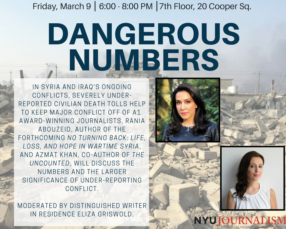 Dangerous-Numbers-event-flier.jpg