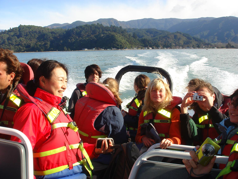 Jet boating 2_1500px.jpg