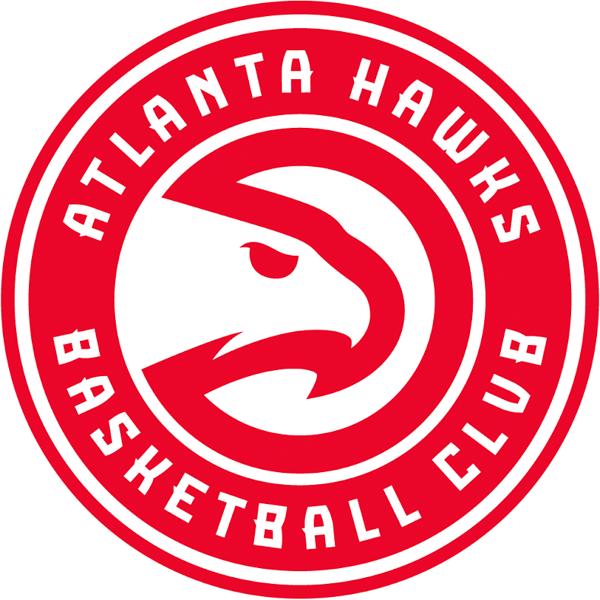 altanta_hawks_2015_logo_detail.png