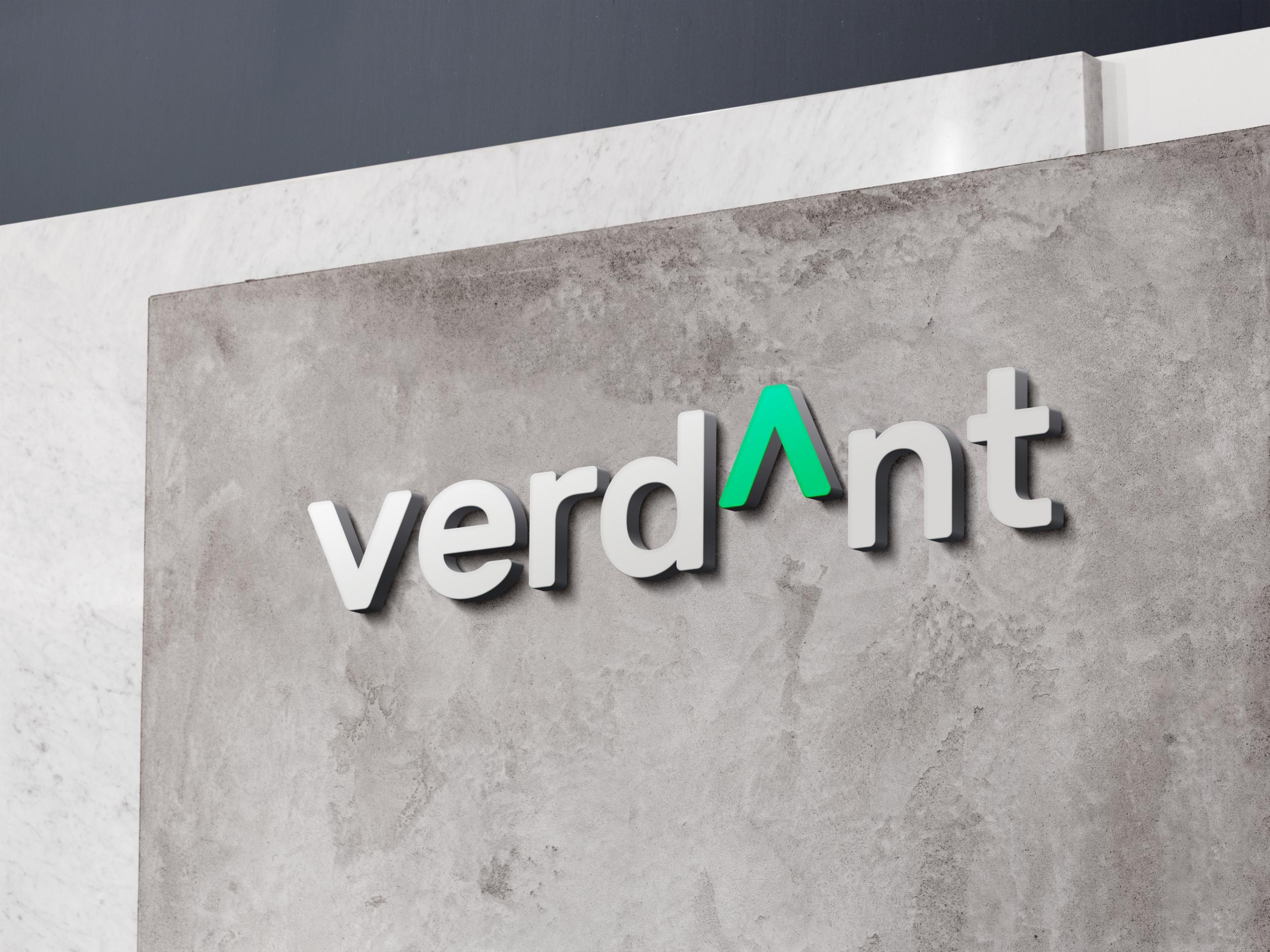 verdant_3Dwall.png