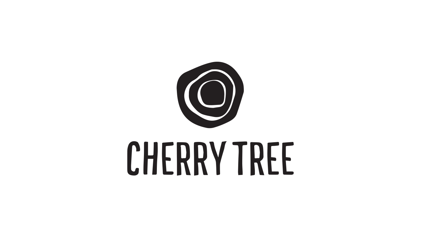 CHERRY TREE |  Stump'd