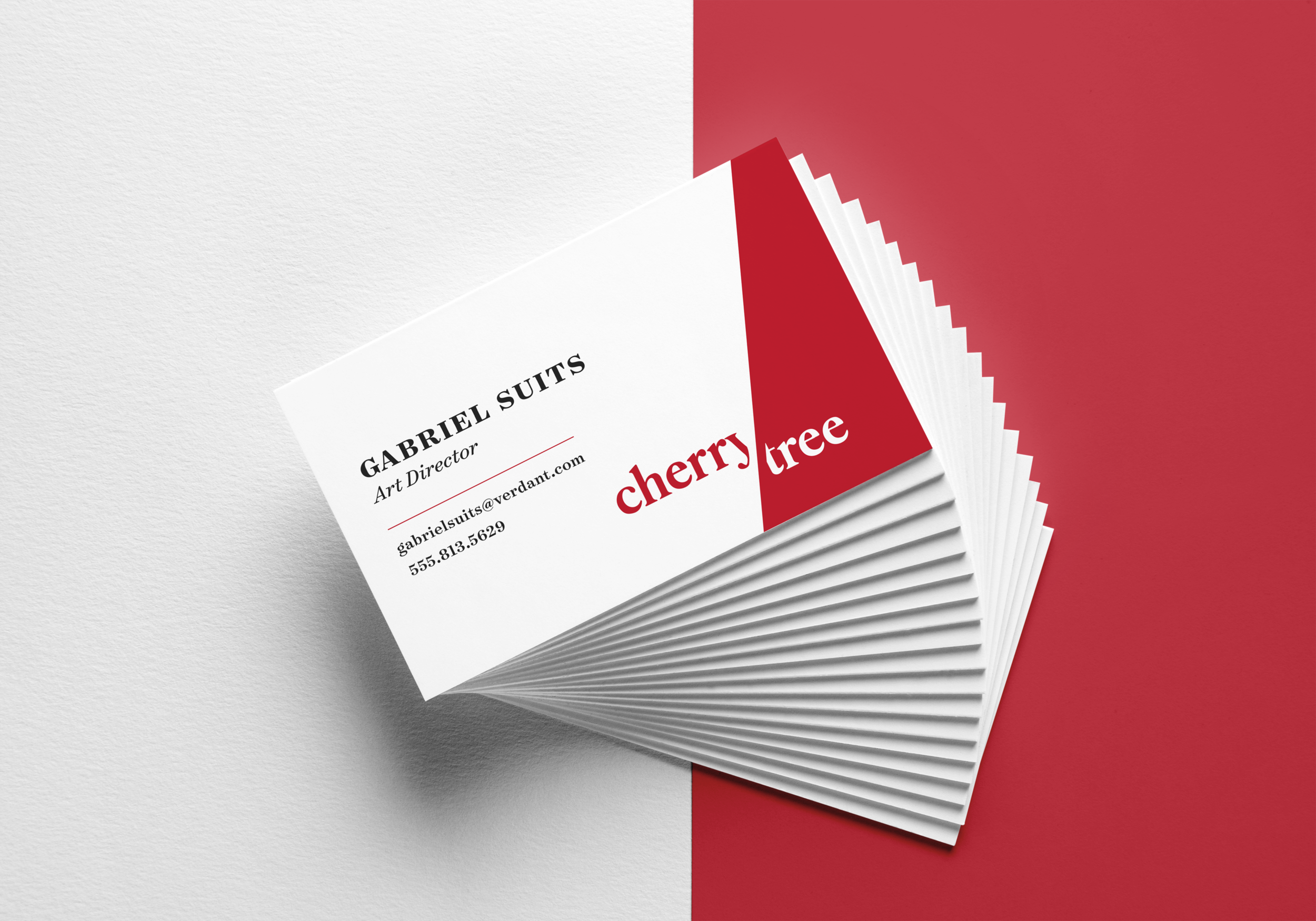 cherrytree_businesscards.png