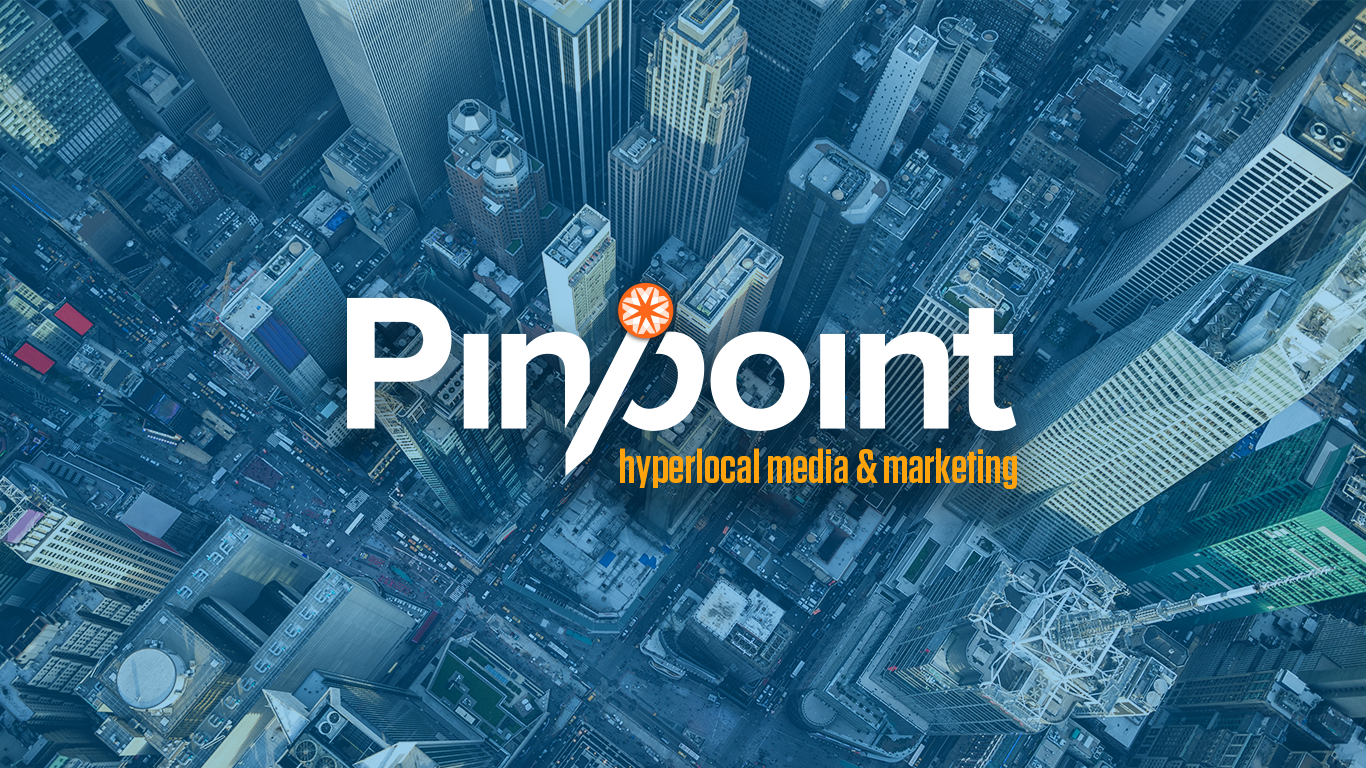 pinpoint_hero01b.png