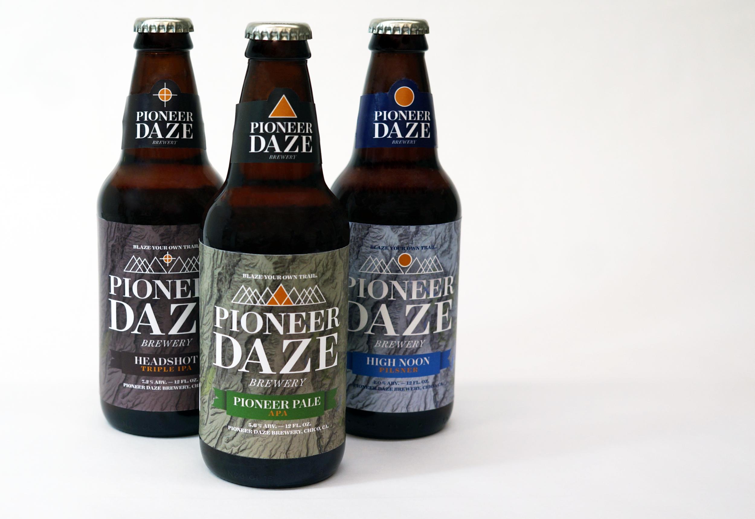 pioneerdaze_bottles.png