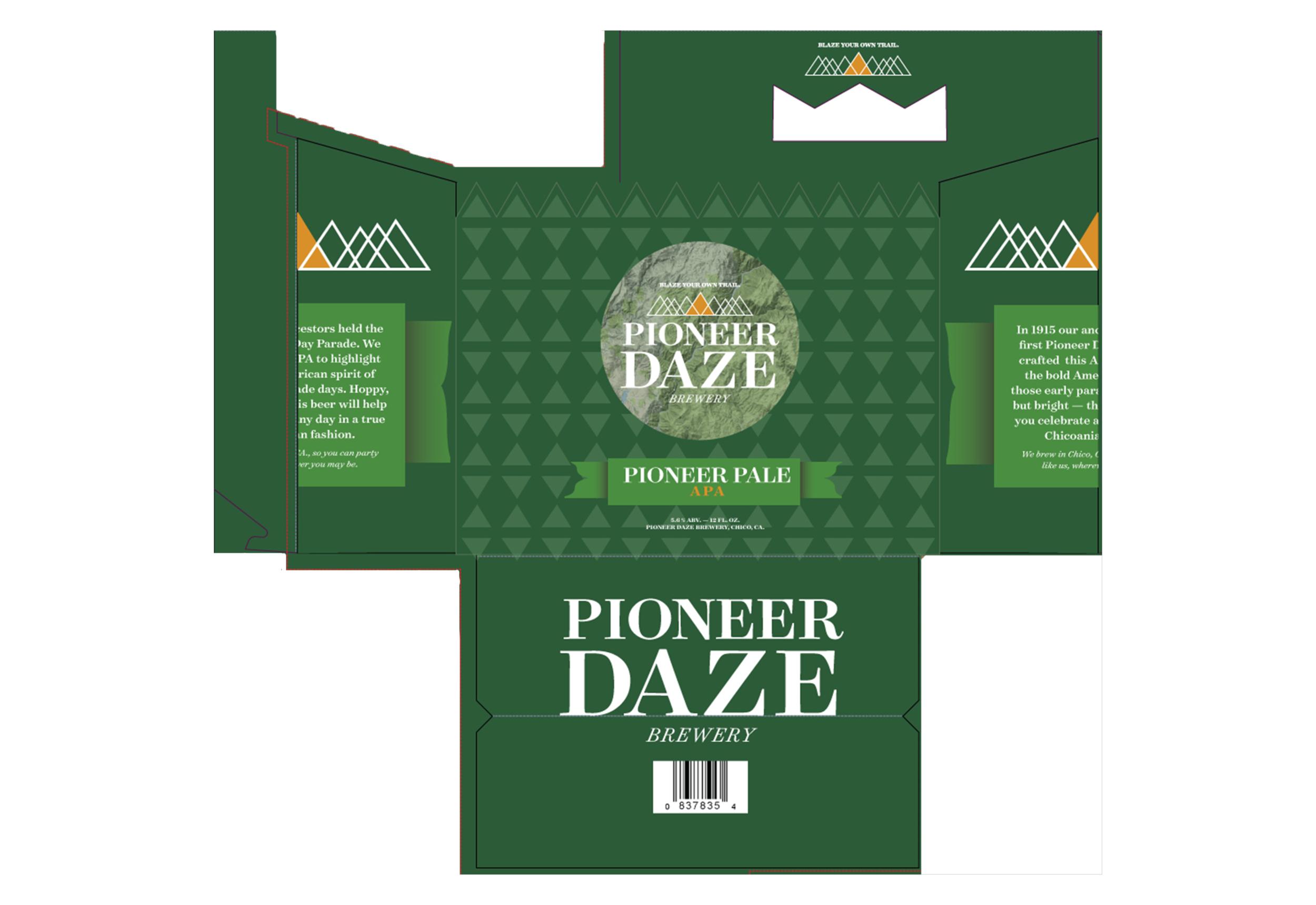 pioneerdaze_diecut.png
