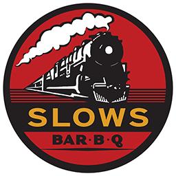slows-badge@2x.png