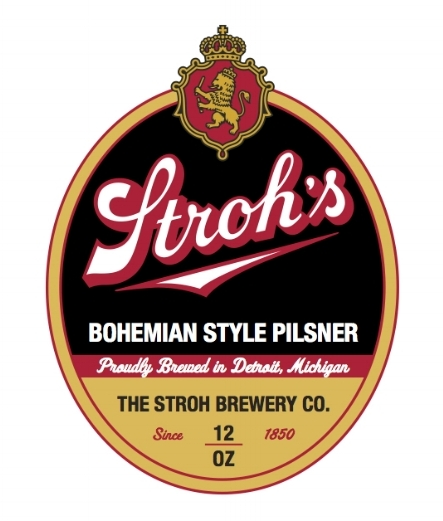 stroh-bohemian-front-label.jpg
