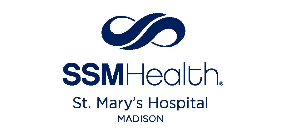 WI-ssm_health_stmaryshospital_madison-New_376076e56120219f474d47278ef9ec1d.png