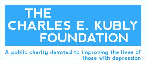 Kubly_Logo_2016_Tagline_Right_Blue-PRINT.jpg
