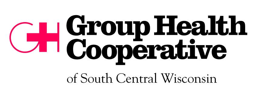 GHC of SCW Logo_4color.jpg