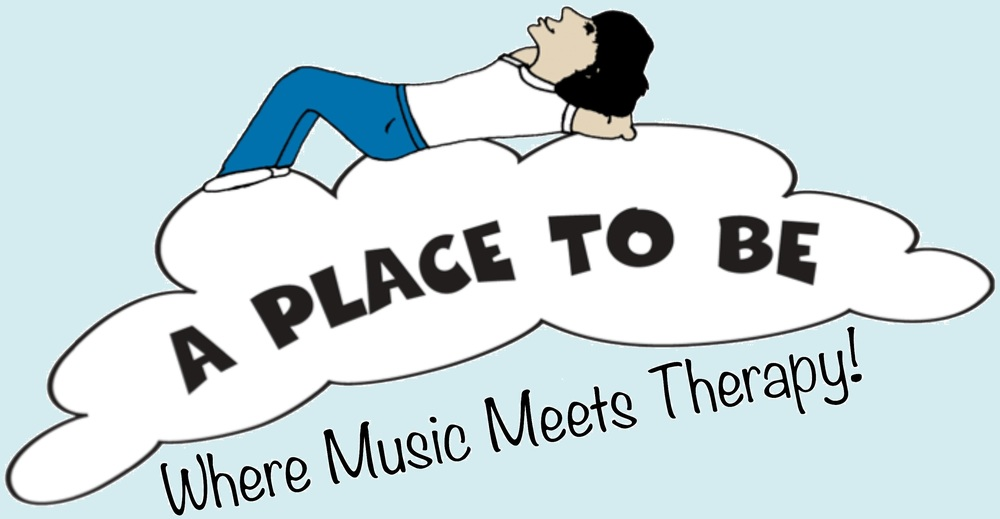 A Place to Be-Music Therapy