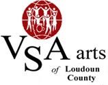 Very Special Arts Loudoun County